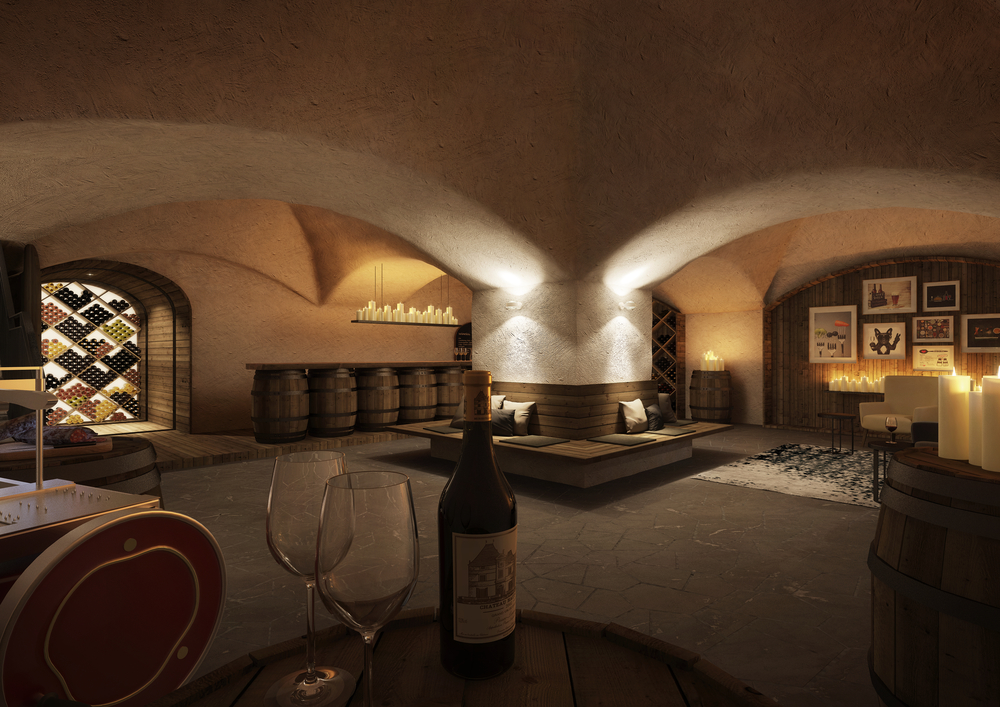 Weinkeller Florian Studer Design Gastronomie.jpg
