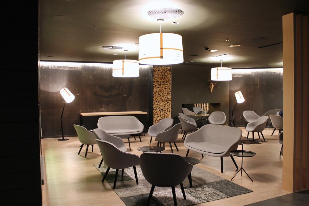 Innenarchitekt Hotel DesignJPG.JPG