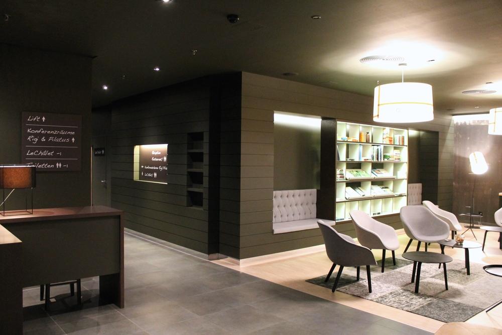 Hotel Flora Luzern.JPG