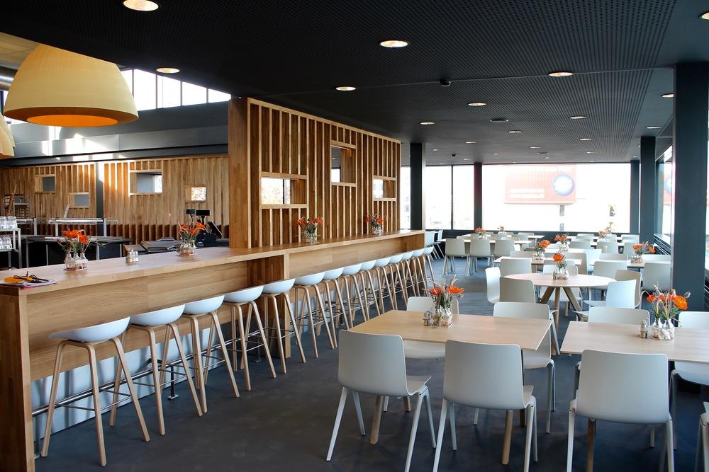 Innenacrhitekt Restaurant.jpg