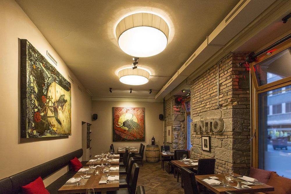 Restaurant Design Tinto Zürich Florian Studer_Essen.jpg