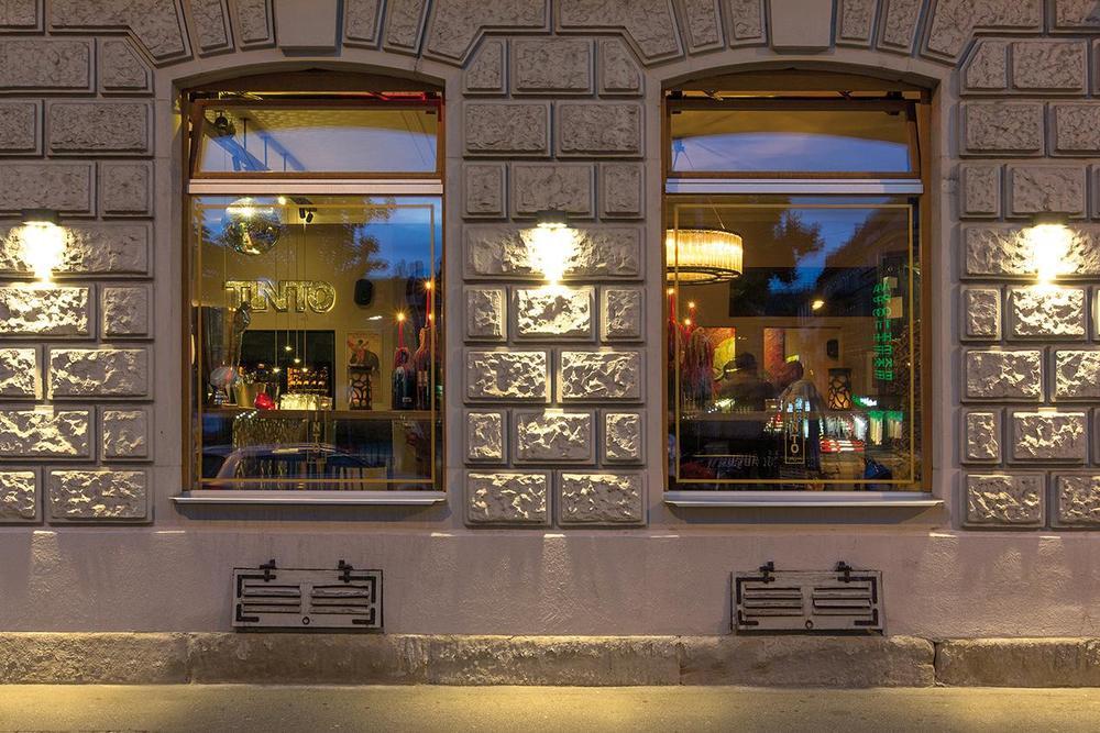 Restaurant Design Tinto Zürich Florian Studer.jpeg