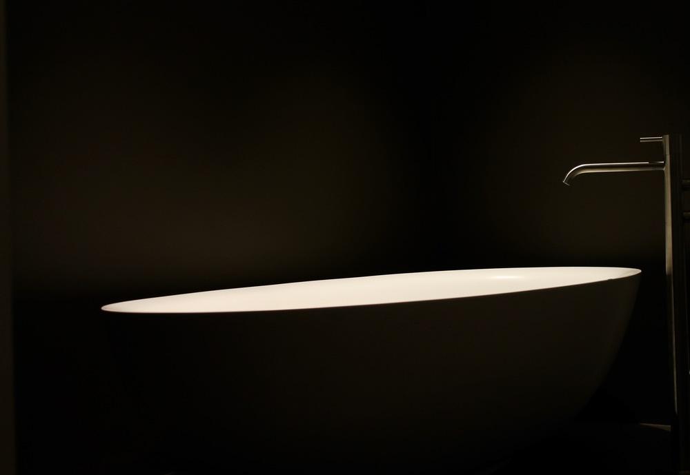 Innenarchitekt Schweiz Antonio Lupi.jpg