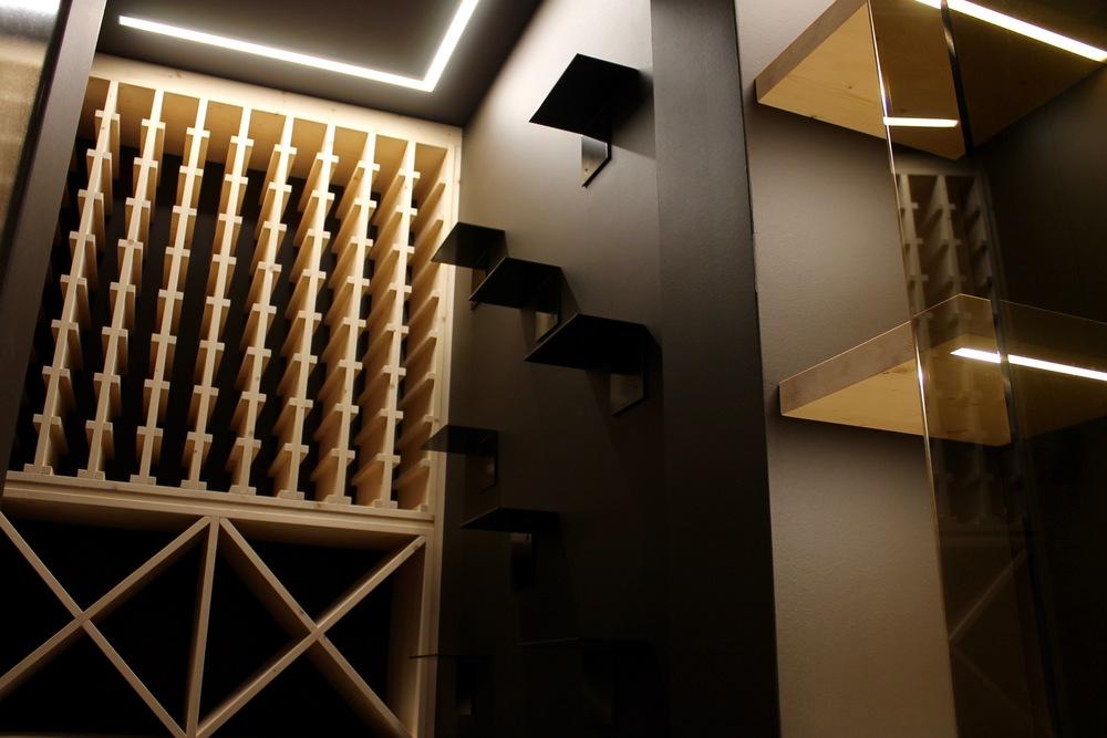 Weinkeller Design Innenarchitekt Schweiz.jpg