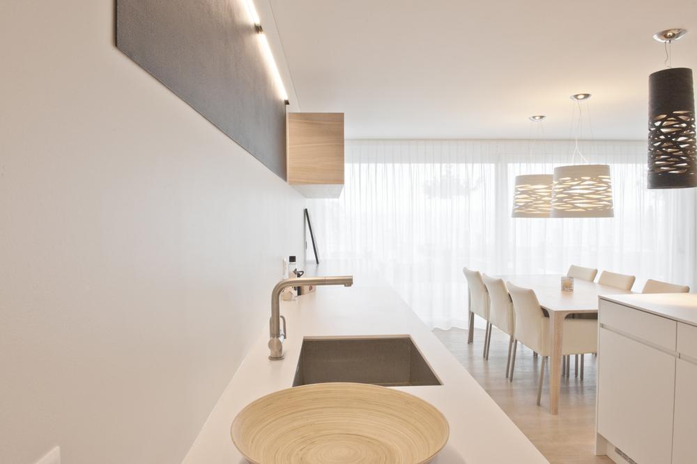 Küchen Design.jpg