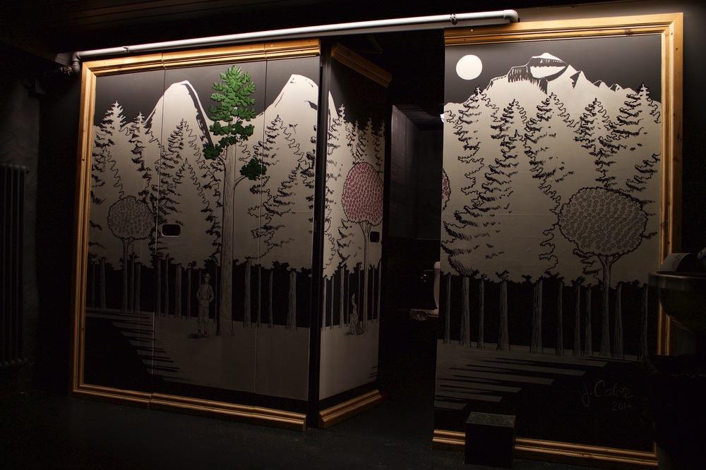 Wandbild Toilette Design Schweiz Innenarchitektur.jpg