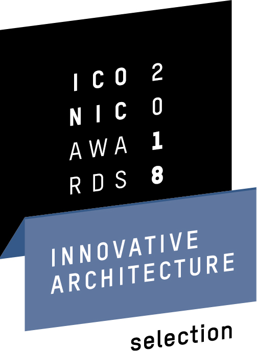 Logo_InnoArchitecture_selection.jpg
