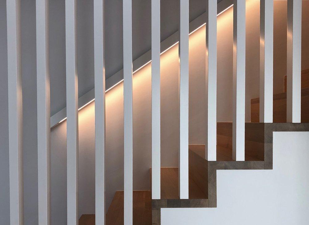 Neubau Treppe Beleuchtung .jpg