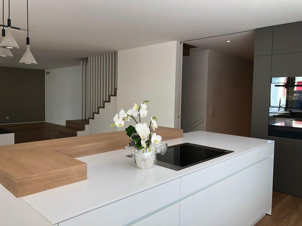 Innenarchitekt Neubau Einfamilienhaus.jpg