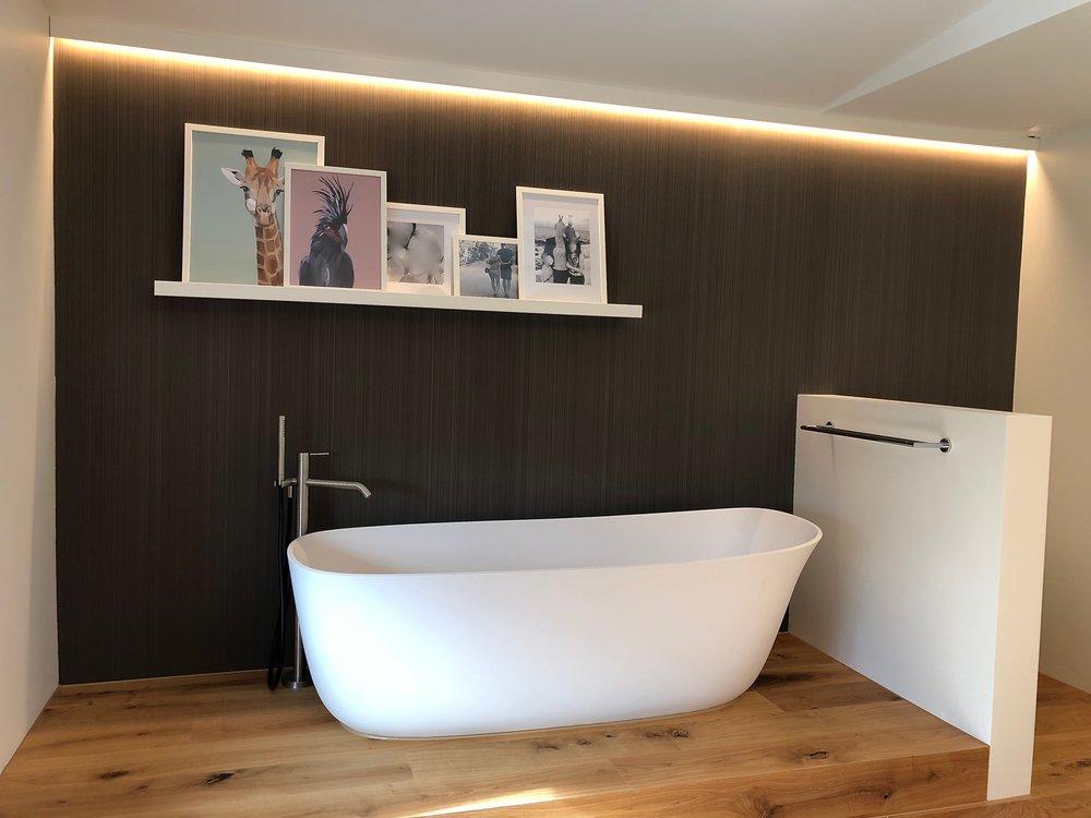 Innenarchitektur Umbau Badezimmer.jpg