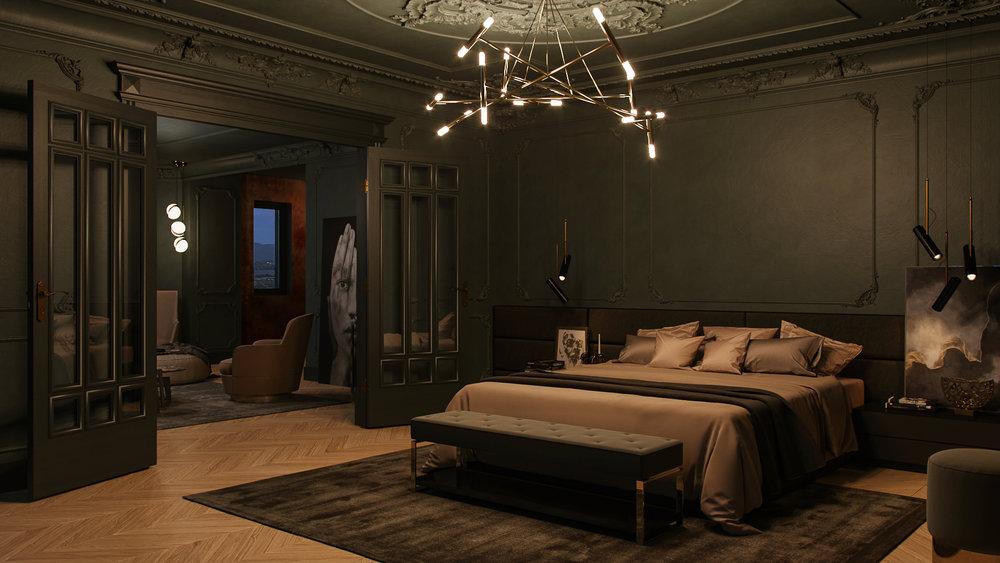 Innenarchitektur Hotel President Suite.jpg