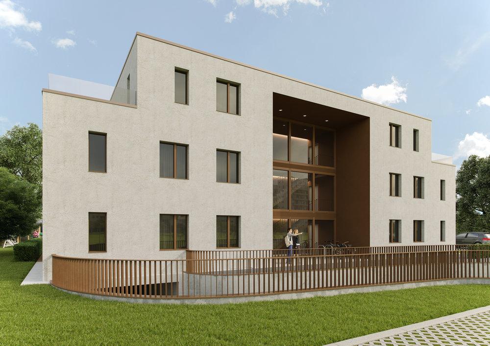 Architekt Neubau Studer.jpg