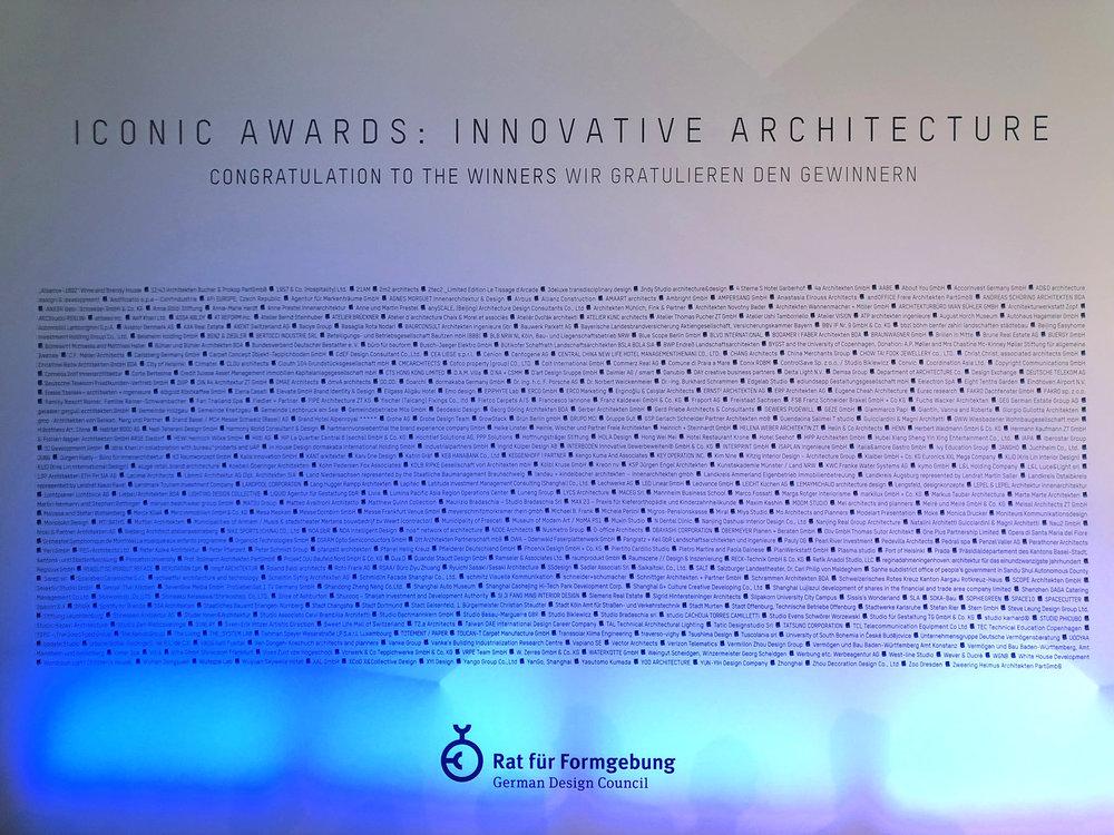 ICONIC AWARD München Winners Florian Studer.jpg