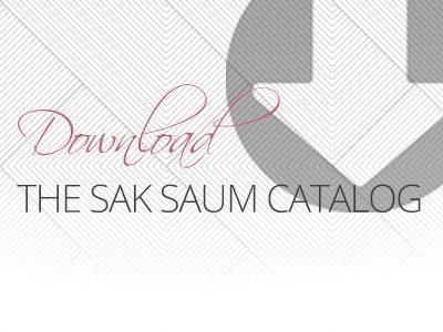Sak-Saum-Catalog.jpg