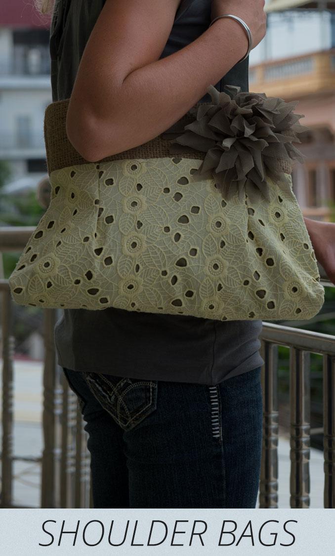 Shoulder-Bags_finished.jpg