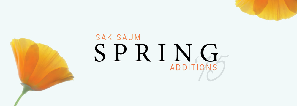 Spring Additions graphic for SS webstore.png