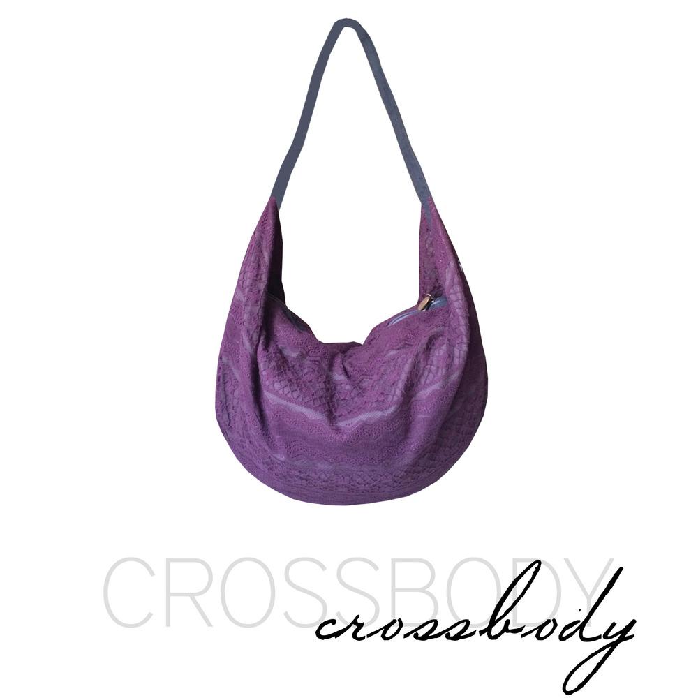 Crossbody.jpg