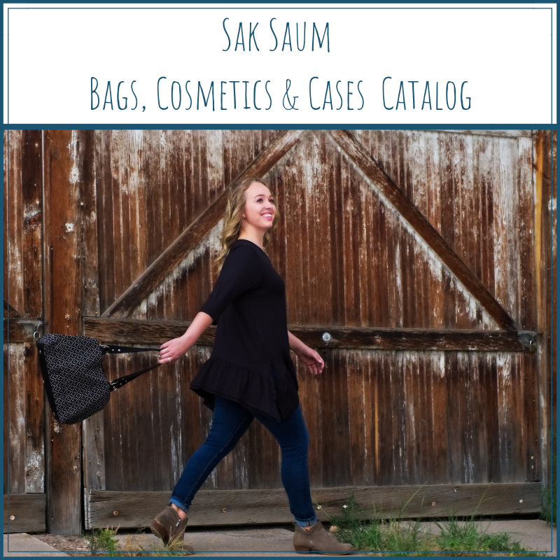 Sak Saum Apparel Catalog (1).png