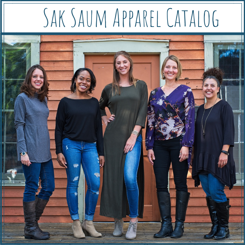 Sak Saum Apparel Catalog.png