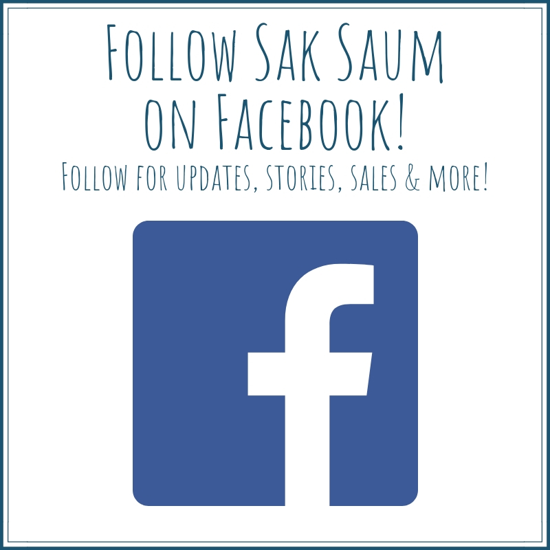 Sak Saum Apparel Catalog.jpg
