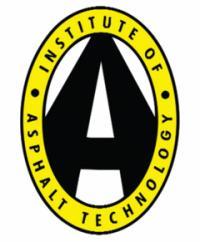 IAT-Logo.jpg