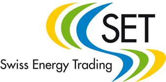 SET Swiss Energy Trading AG