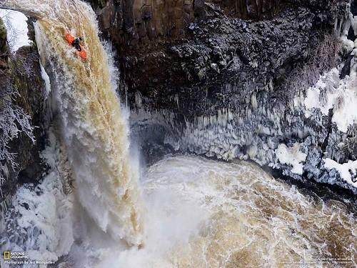 kayak waterfall.jpg