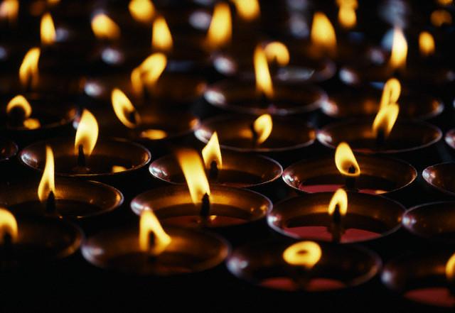 butter candles.jpg