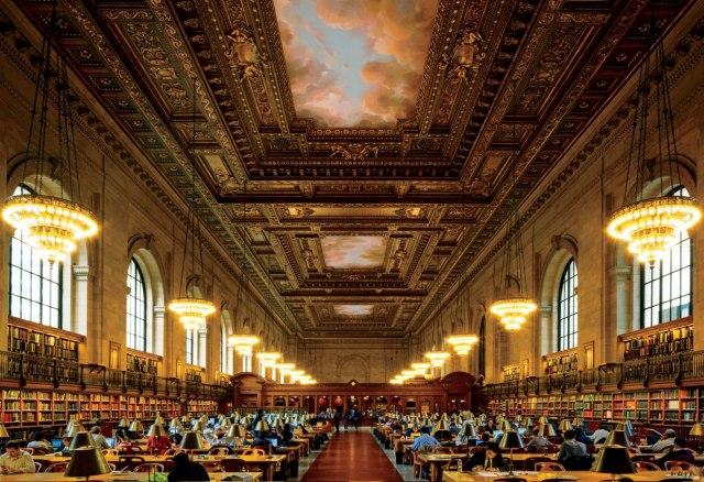 NY Public Library.jpg