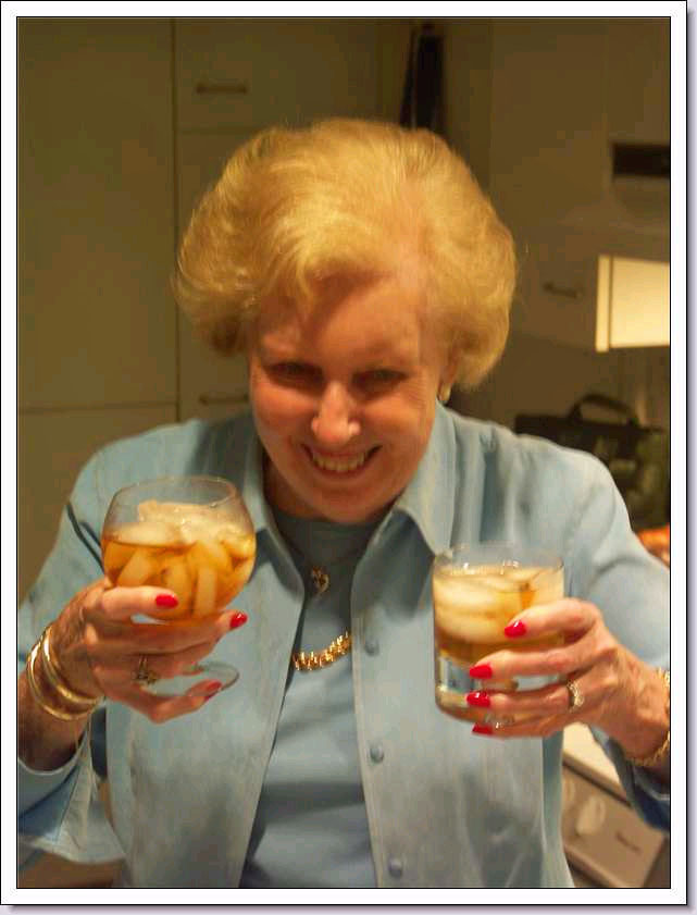 Eileen_with_2_drinks copy.jpg