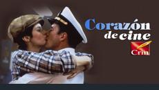 2005 / Crin. Corazón de Cine