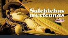 2002 / ElPozo.  Salchichas Mexicanas