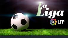 2005 / Liga de Fútbol Profesional.