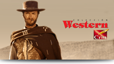 2005/ Crin. Colección Western.