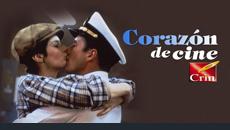 2005 / Crin. Corazón de cine.