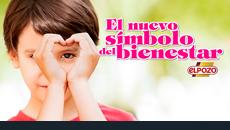 2014 / ElPozo. BienStar.