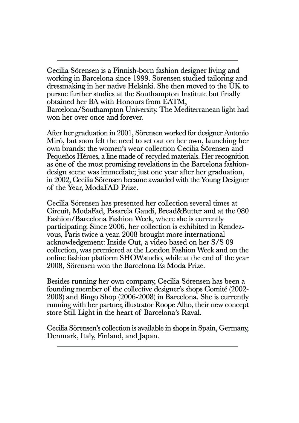 CS page 2.jpg