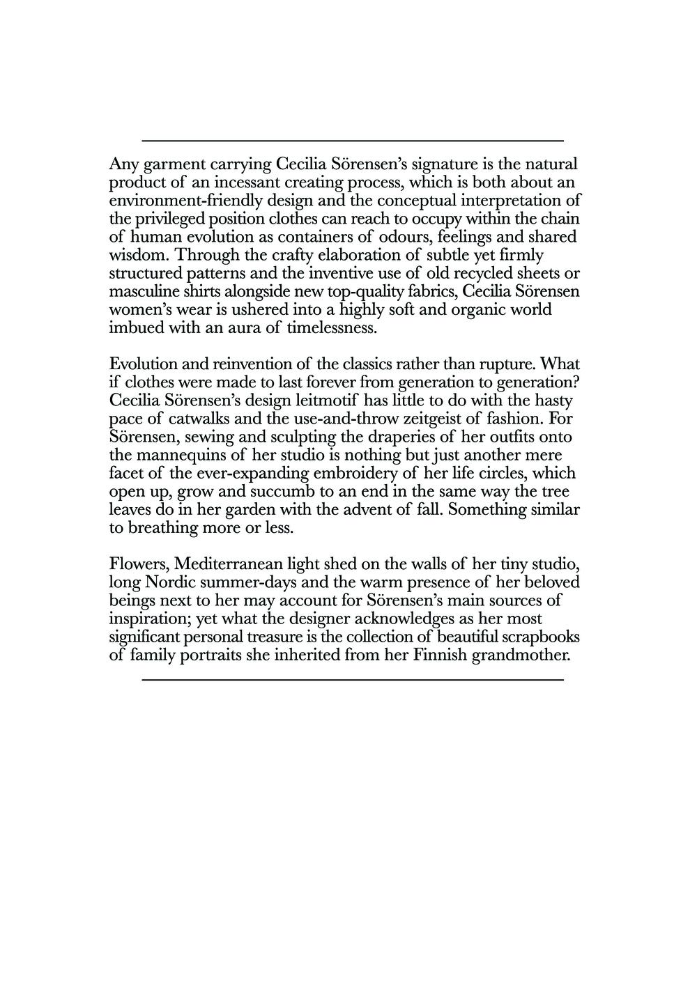 CS page 4.jpg