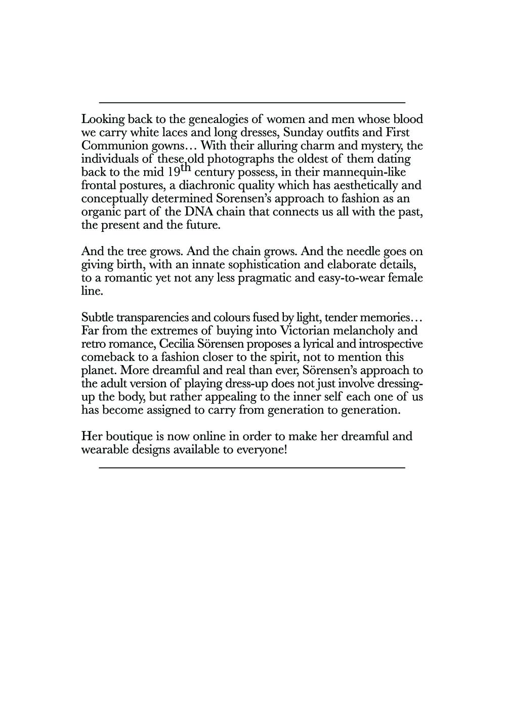 CS page 6.jpg