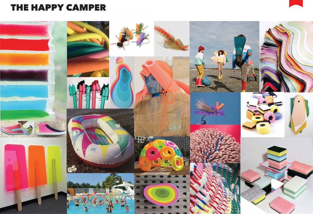 CAMPER kids spring summer 2020 coming soon