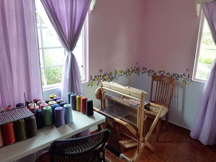 loomroom.jpg
