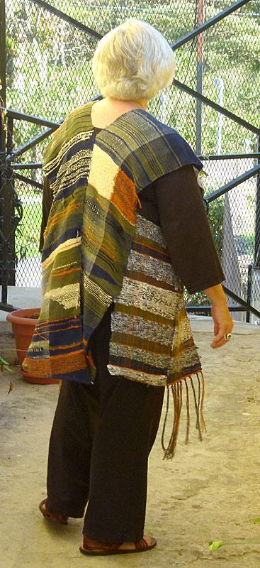 vest-back.jpg