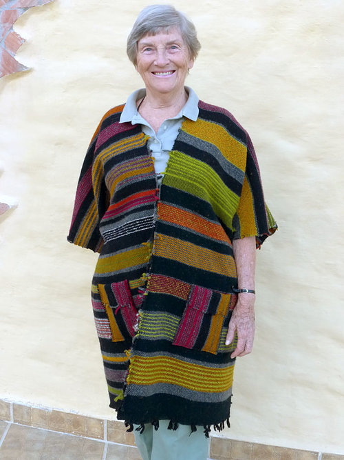 poncho-front.jpeg