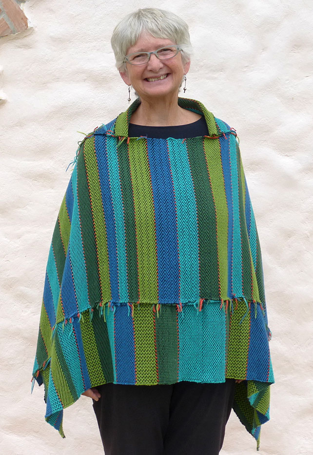 poncho-front.jpg