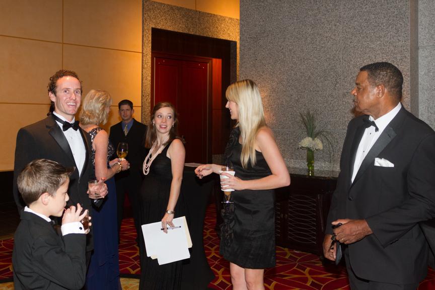 2015 Hargrove Foundation Gala-7.jpg