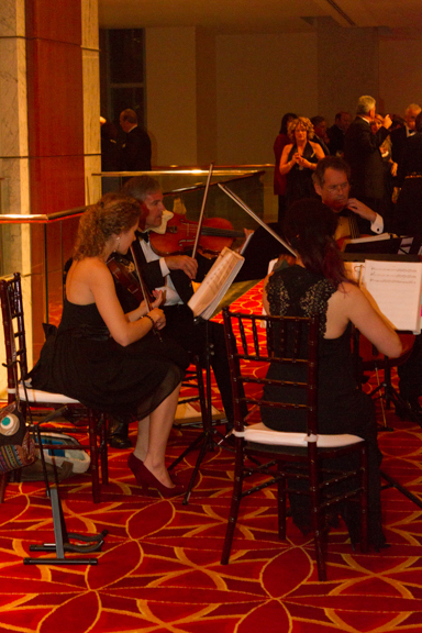 2015 Hargrove Foundation Gala-20.jpg