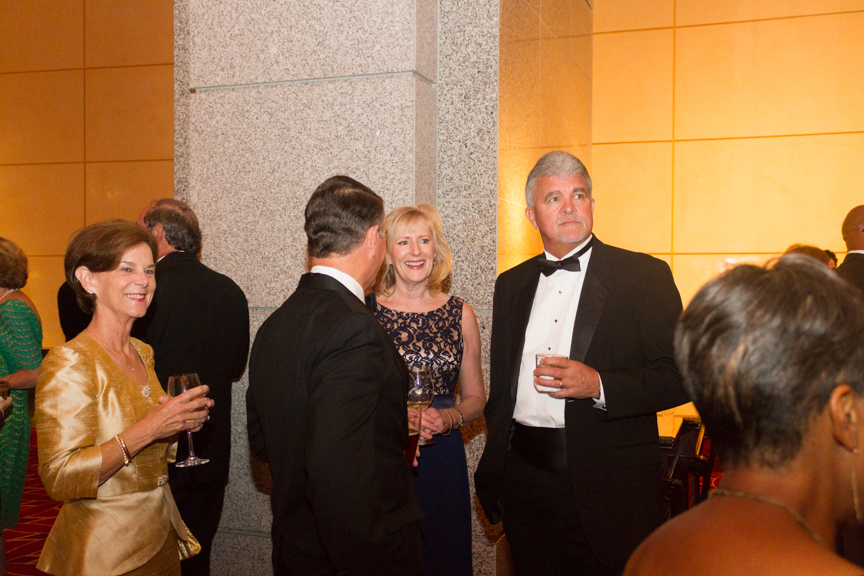 2015 Hargrove Foundation Gala-38.jpg