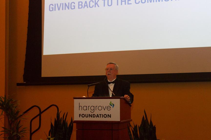 2015 Hargrove Foundation Gala-66.jpg