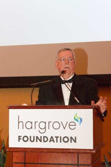 2015 Hargrove Foundation Gala-70.jpg