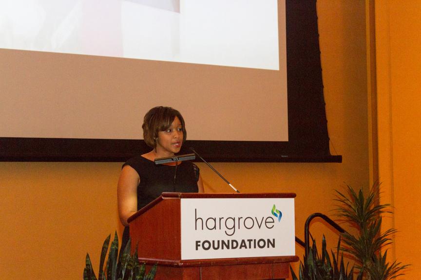 2015 Hargrove Foundation Gala-72.jpg
